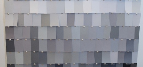 50-shades-grey-paint
