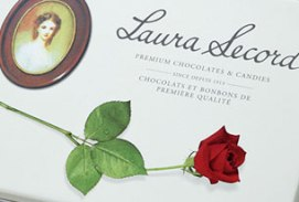Laura-Secord-chocolate