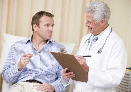 doctors-exam
