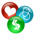 love-money-health-