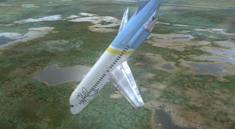 Airplane-crashing-into-FL-swamp.png