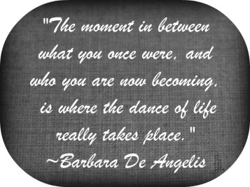 Dance of Life.jpg