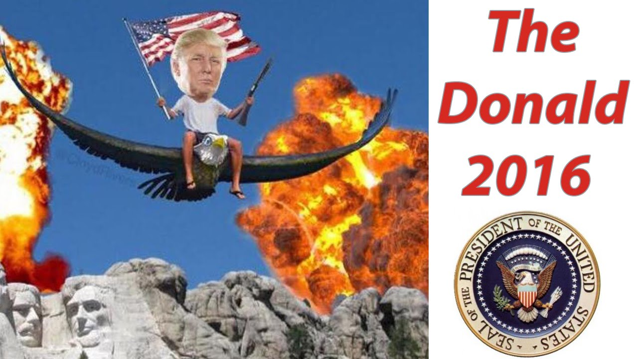Donald Trump 2.jpg