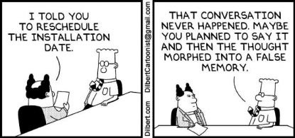 false-memory-dilbert1.jpg