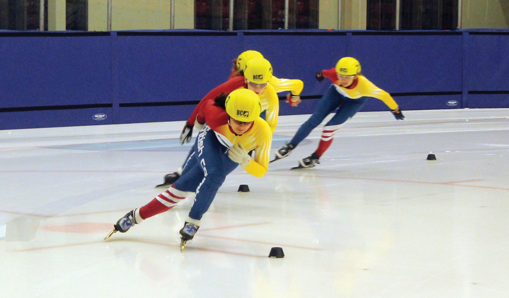 Speed-Skating.jpg