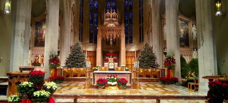 christmas-basilica.jpg