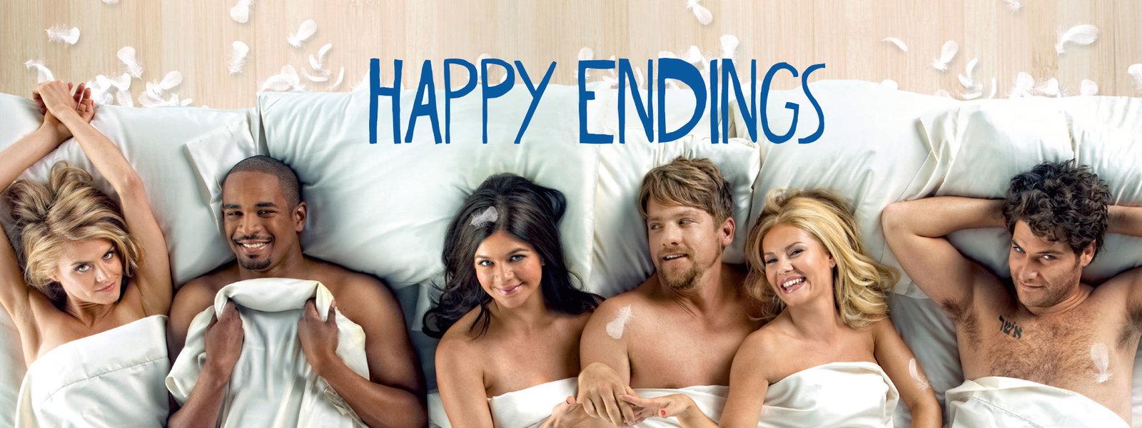 Happy Ending.jpg