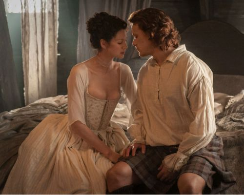outlander claire and .jpg
