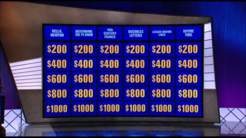 jeopardy-game-board.png