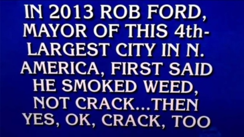 rob-ford-jeopardy.jpg