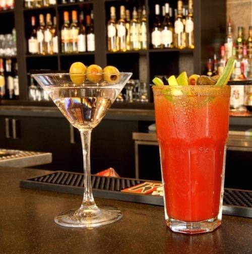 1453918930-martini-olives-martini-strawberry-bloody-caesar-bar-cocktails-beverages-ajax-symposium-cafe-restaurant-lounge