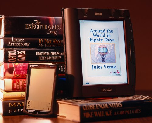 Ebooks-vs-paper.jpg
