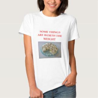banana_cream_pie_shirts-