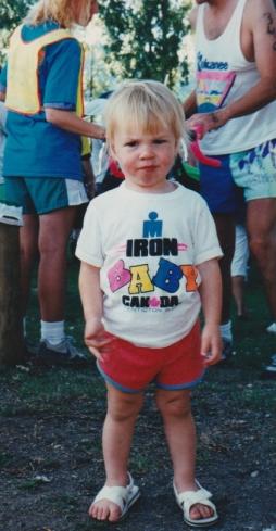 Emma Iron Baby.jpg