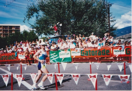 Ironman 1990 Run Larry.jpg