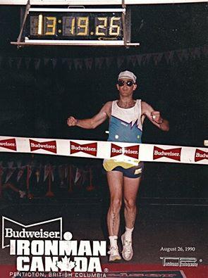 Ironman 1990