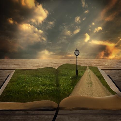 Book of life.jpg