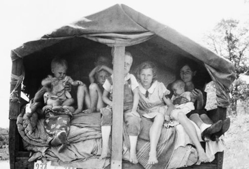 dust-bowl-refugees.jpg