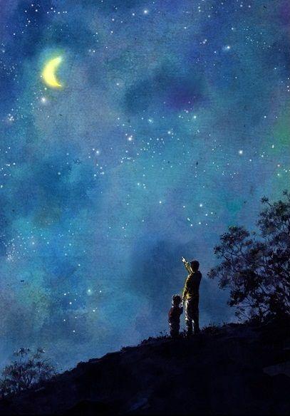 night-sky-star