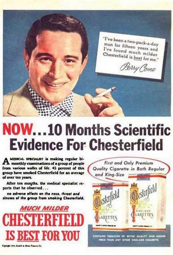 smoking-ads11.jpg