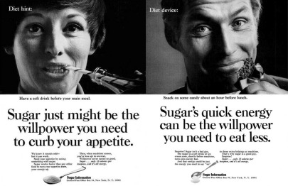 sugar-ads1.jpg