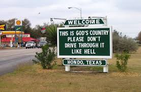 gods-country
