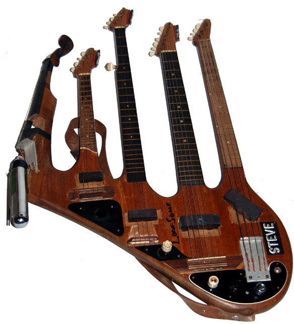perfect instrument.jpg