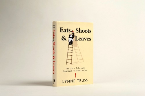 eats-shoots-and-leaves