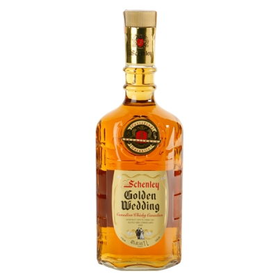 Golden Wedding Rye.jpg