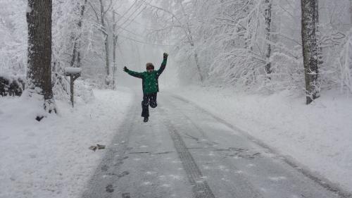 Snow-day.jpg