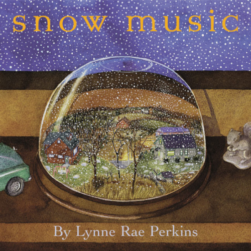 snow music.png