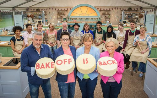 great-british-bake-off.jpg