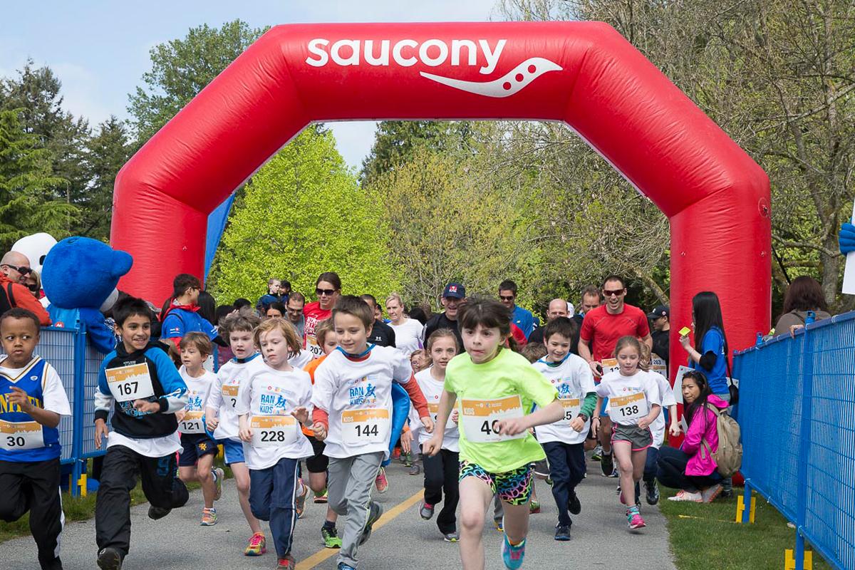 running passion.jpg