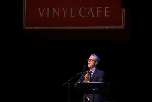 vinyl cafe.jpg