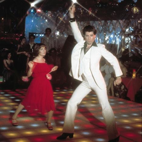 Disco Travolta.jpg