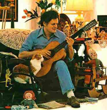 Harry Chapin.jpg