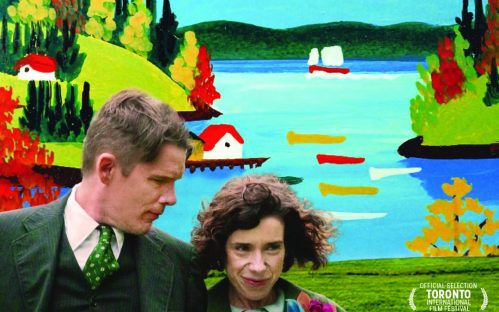 MAUDIE-Poster-