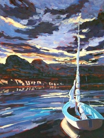 Okanagan sailboat.jpg