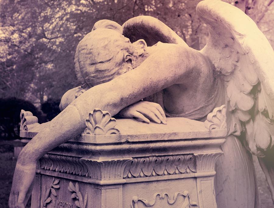 Death mourned.jpg