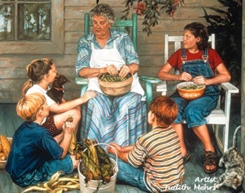 grandma stories.jpg