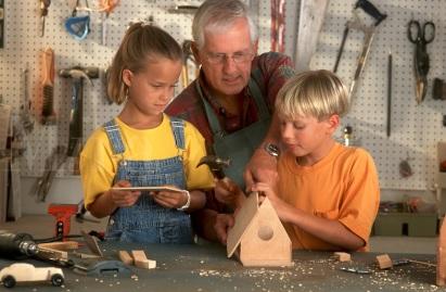 grandpa and birdhouse.jpg