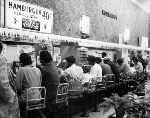 Woolworth lunch counter.jpg