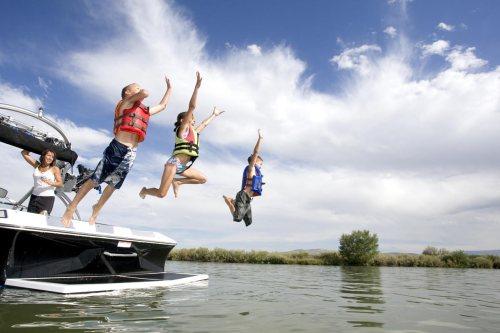 Kids jumping in water.jpg