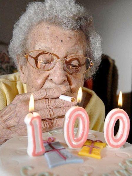 100 years old.jpg