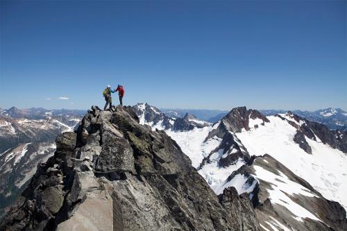 mountain peak.jpg