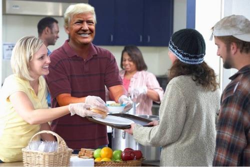 Trump Soup.jpg