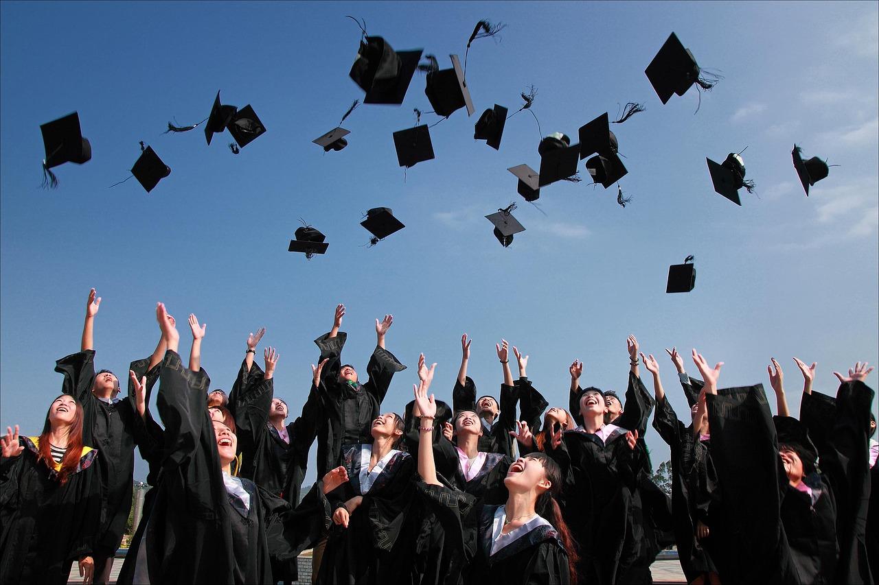 end of university.jpg