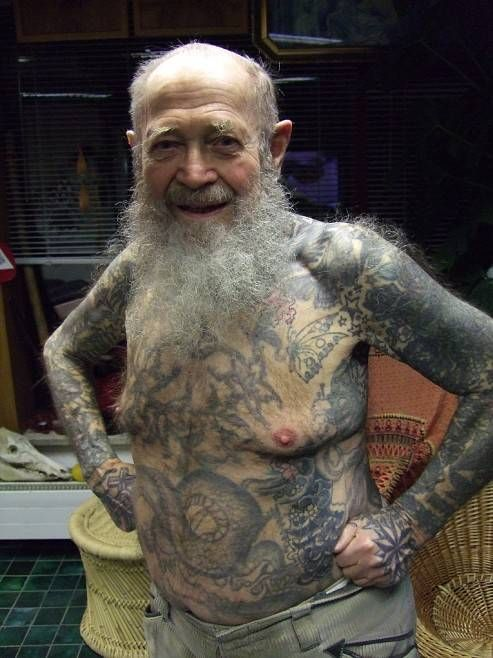 old man tattoo.jpg