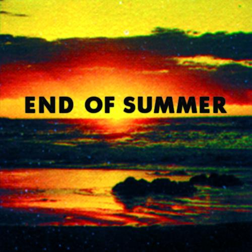 summer end.jpg