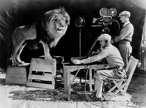 MGM Lion.jpg